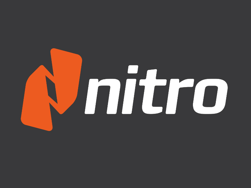 Software Firm Nitro Inc to Expand Irish Operations