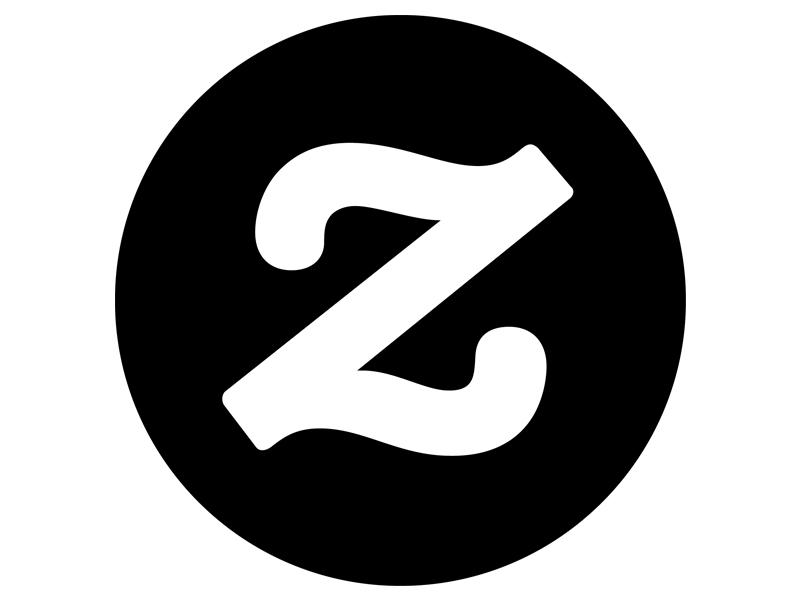 zazzle_Cork