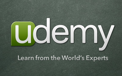 Udemy and 6 Other Companies Bring 400 Jobs to Ireland