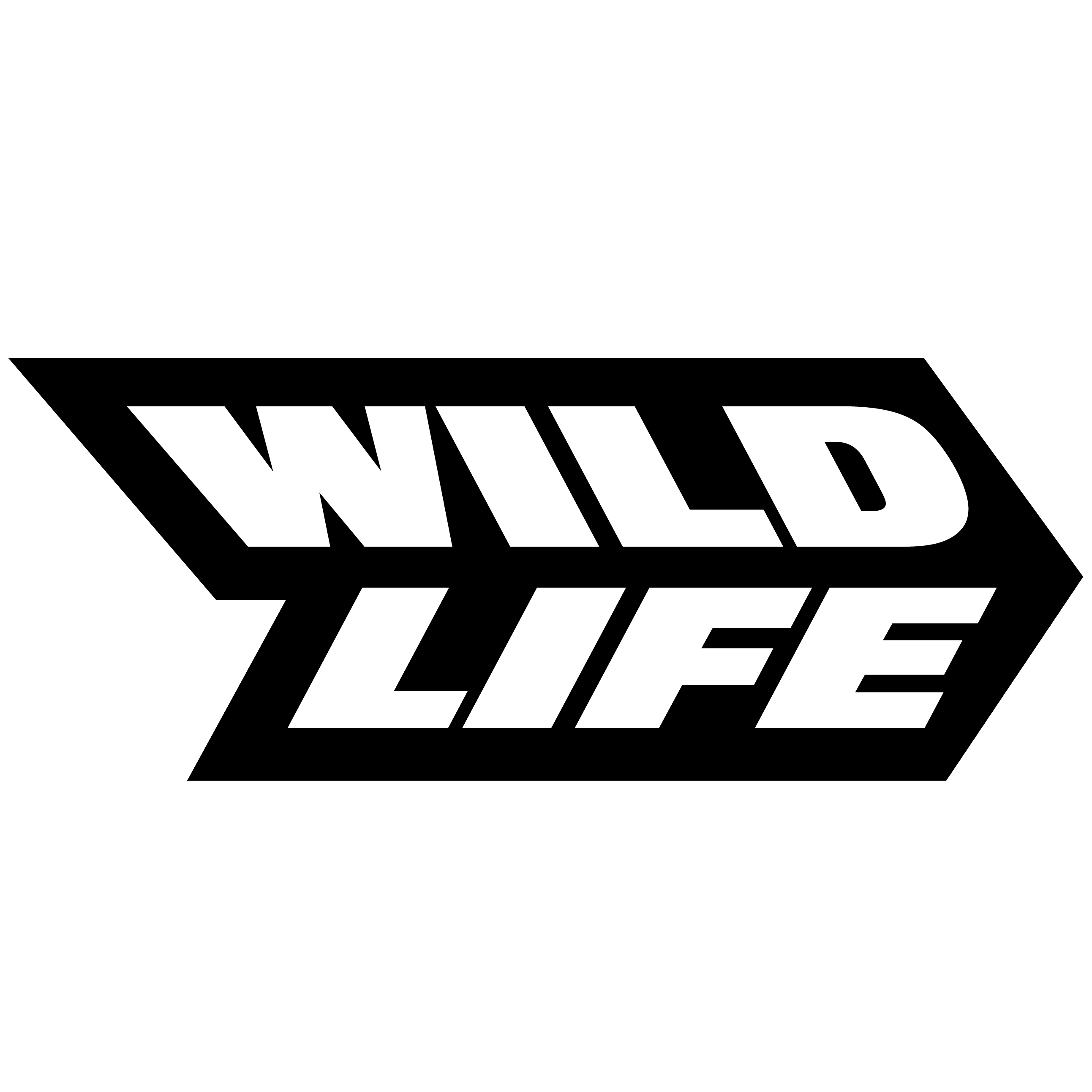 Wildlife Studios_Logo_Square